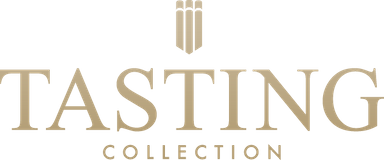 Tasting collection logo